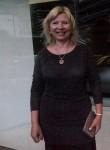 Lilia, 61, Geneve