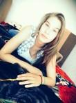 Yuliya, 22  , Bykovo (MO)