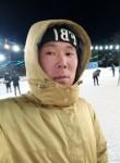 Argen, 22, Bishkek
