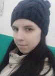 annasuhomlin19, 20  , Gukovo