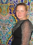 Tatyana, 34, Moscow