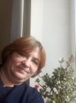 Natalya, 46  , Tynda
