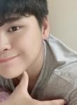 양재원, 20  , Gwangju