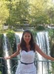 Natalya, 31, Odessa