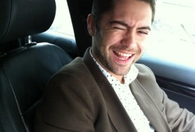 Artem , 35 - Just Me