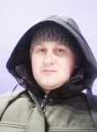 Vasya, 27  , Gagarin