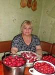 Iren, 50  , Genichesk