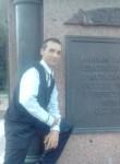 Nikolay, 23  , Podgornoye
