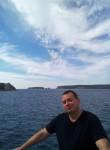 Nikac, 49, Sevastopol