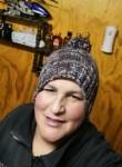 René , 40  , Valdivia