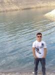Doniyer, 18  , Tashkent