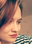 Anastasiya, 22  , Selty