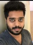 chirag, 27  , Mumbai