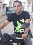 Ayari, 35  , Tunis