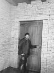 Мурат, 27 лет, Махачкала