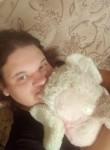 Palina, 20  , Biysk