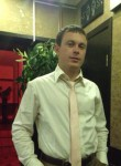 Антон, 29 лет, Москва