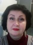 Aprelka, 57, Dnipropetrovsk