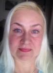Yuliya, 49, Krasnoyarsk
