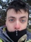 Nikolay, 30, Saint Petersburg