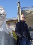 Oleg, 50  , Uyutnoe