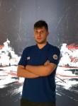 Igor, 23  , Kotelniki