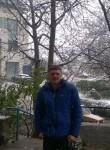 Aleksandr, 35  , Kokoshkino