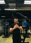 Emre, 34, Ankara