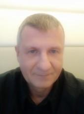 Boris, 42, Ukraine, Kharkiv