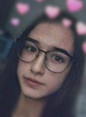Katarina, 18, Russia, Ulyanovsk