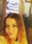 Alena, 34  , Giaginskaya