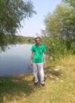 Viktor, 55  , Severskaya