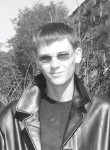 Aleksandr, 34  , Artem