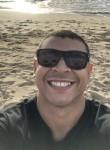 Rodrigo, 34  , Curitiba