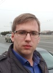 Pavel , 23, Moscow