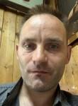 vladimir, 43  , Bryansk