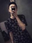 Leo, 23, Beijing