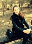 YAroslava, 22  , Asbest
