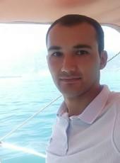 Shox, 33, Uzbekistan, Tashkent