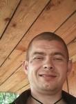 alesha, 35  , Jurjevets