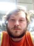Patrik , 27  , Pilsen