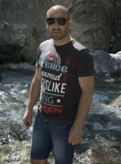 Yuriy, 42, Russia, Irkutsk