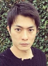 sam, 27, Japan, Urayasu