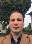 Walid, 45  , Grojec