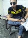 Ali Can, 21  , Gaziantep