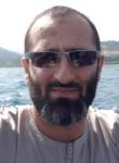 Mustapha, 40  , Algiers