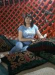 Gulnara, 39  , Kazan