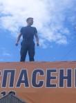 Maksim, 21, Saint Petersburg