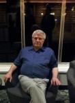 Владиc, 69 лет, Выборг
