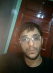 Salman k, 43  , Srivardhan